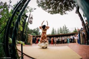 fotos de boda botero-70