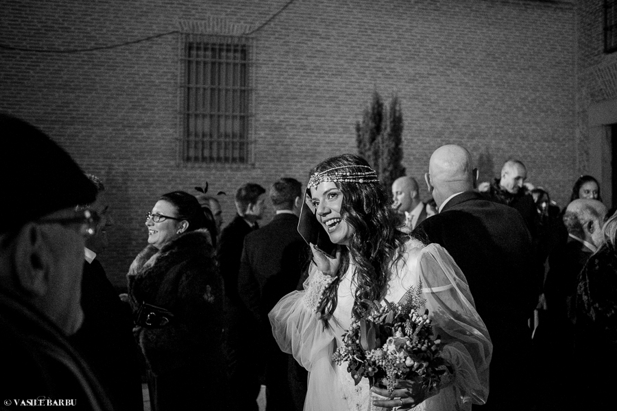 Vasile_Barbu_fotoperiodismo_de_boda-37