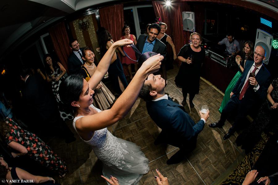 fotos de boda, fotoperiodismo de boda
