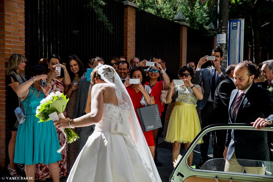 boda finca los jarales15