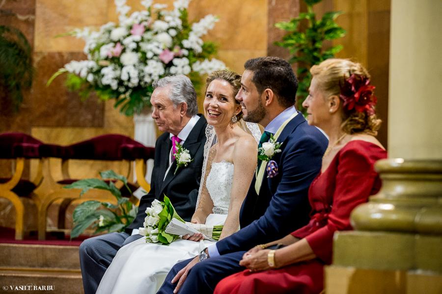 boda finca los jarales18