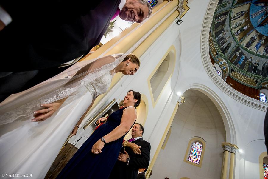 boda finca los jarales23