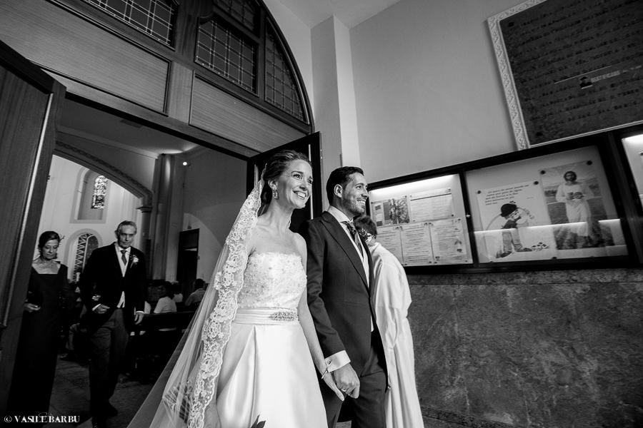 boda finca los jarales24