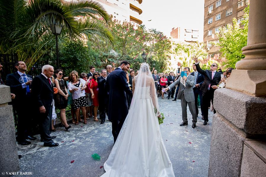 boda finca los jarales25