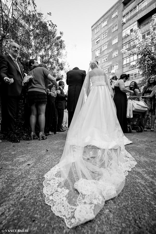 boda finca los jarales26