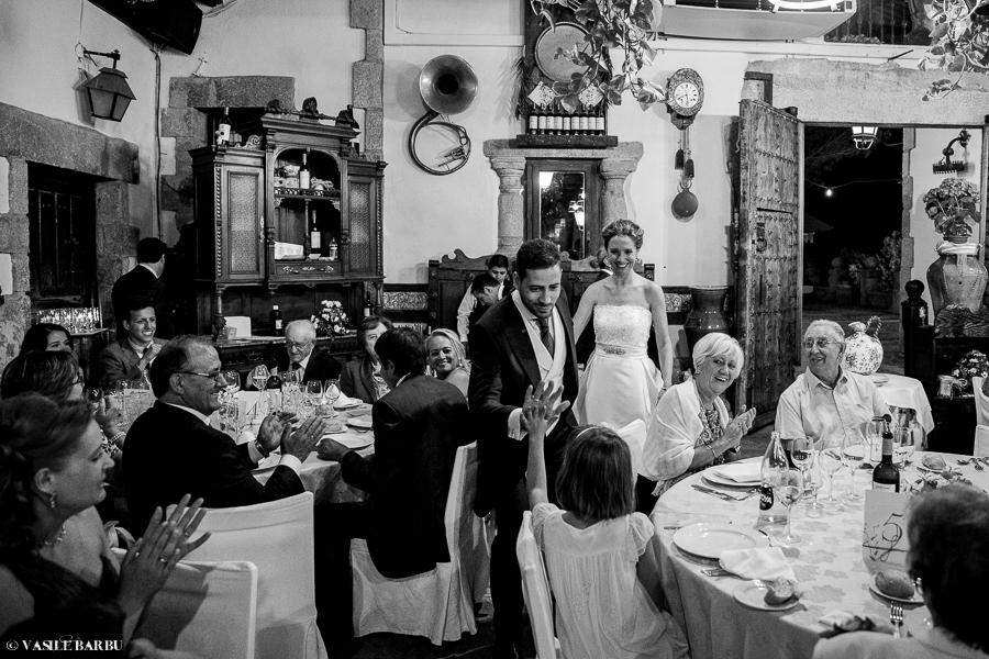 boda finca los jarales36