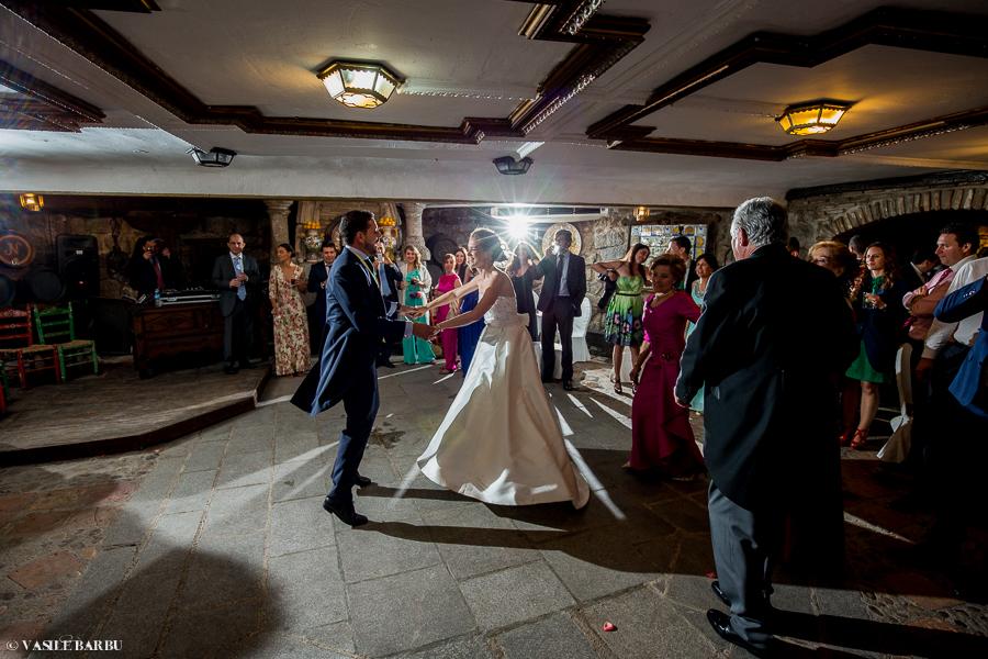 boda finca los jarales38