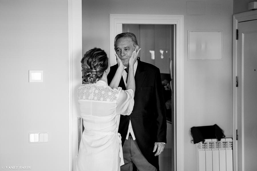 boda finca los jarales5