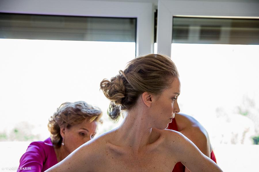 boda finca los jarales9