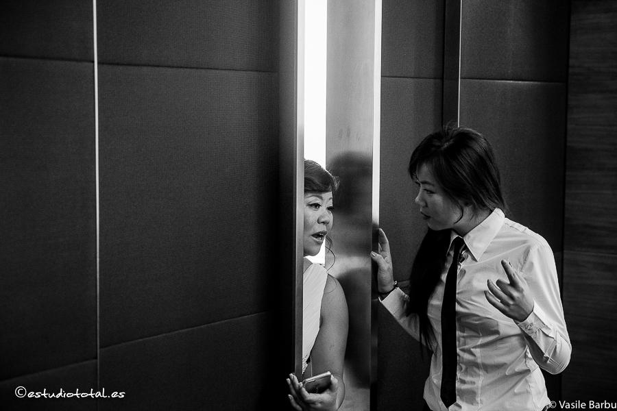 boda-china-mirador-de-cuatro-vientos-11