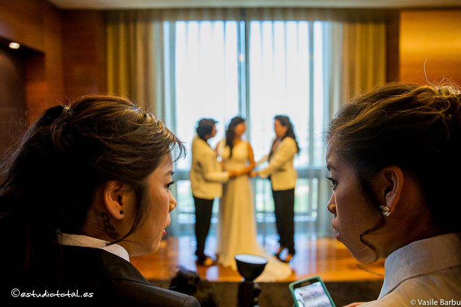 boda-china-mirador-de-cuatro-vientos-23