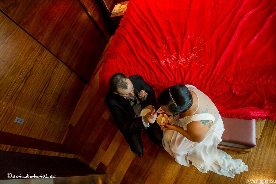 boda-china-mirador-de-cuatro-vientos-30