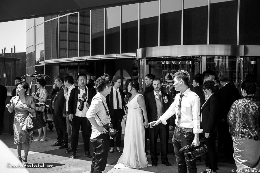 boda-china-mirador-de-cuatro-vientos-32
