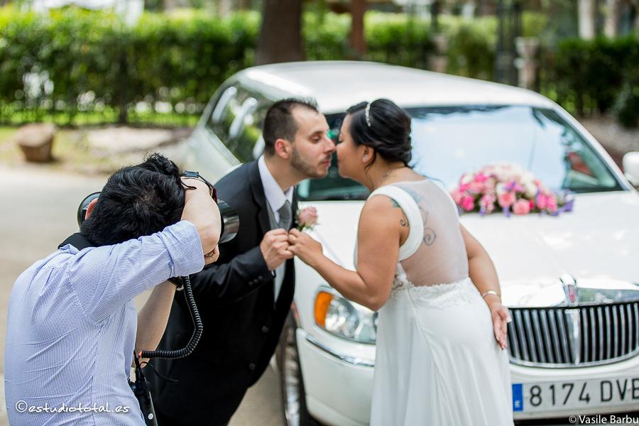 boda-china-mirador-de-cuatro-vientos-39