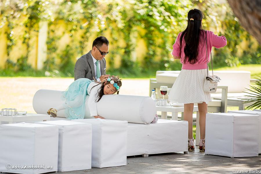 boda-china-mirador-de-cuatro-vientos-45
