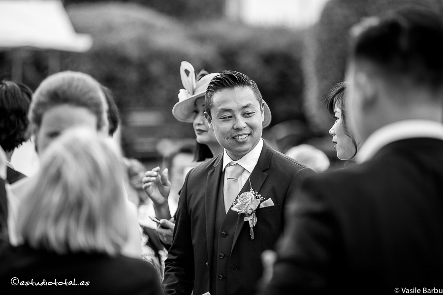 boda-china-mirador-de-cuatro-vientos-50
