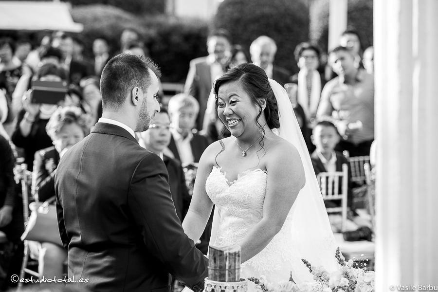 boda-china-mirador-de-cuatro-vientos-53