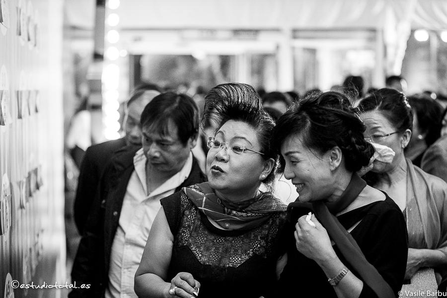 boda-china-mirador-de-cuatro-vientos-62