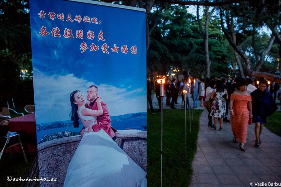 boda-china-mirador-de-cuatro-vientos-64