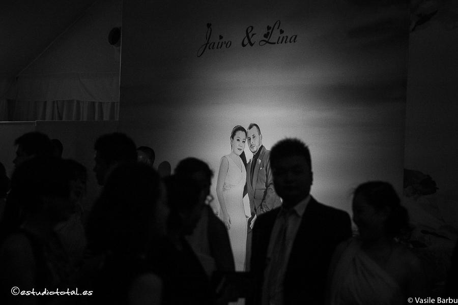 boda-china-mirador-de-cuatro-vientos-65