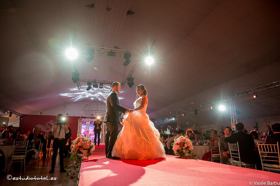 boda-china-mirador-de-cuatro-vientos-66