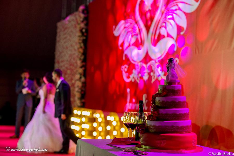boda-china-mirador-de-cuatro-vientos-68