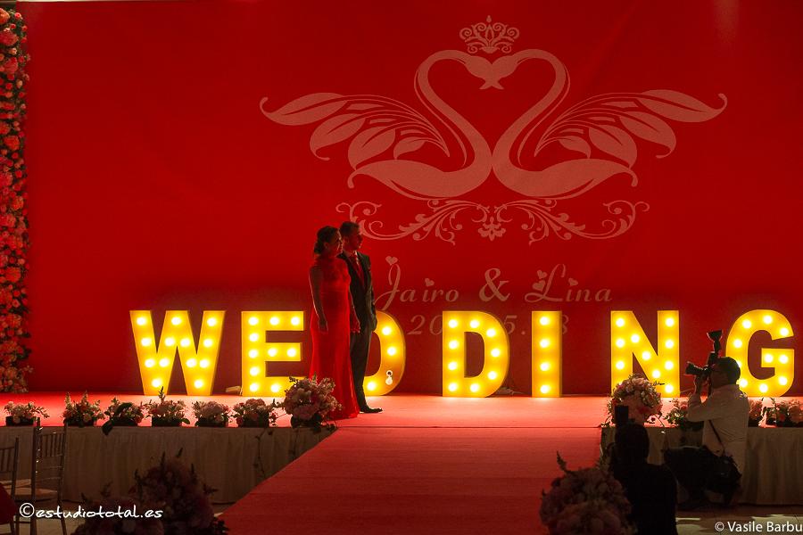 boda-china-mirador-de-cuatro-vientos-72